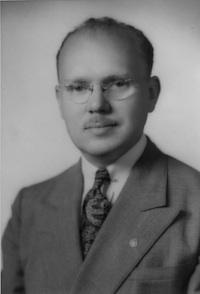 Maurice F Lipton (3)